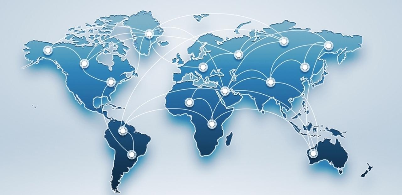 Yeni Nesil Dış Ticaret İstihbaratı
